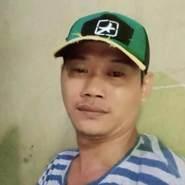 ahmadf252850's profile photo