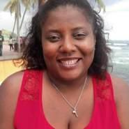 ana0866's profile photo