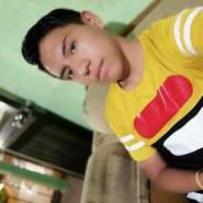 steevenc600656's profile photo