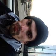 jamieg214573's profile photo