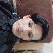 sdrhmns's profile photo
