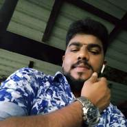 arjunk536158's profile photo