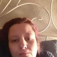anitas787349's profile photo
