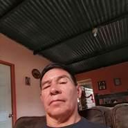 jorgemarioo's profile photo
