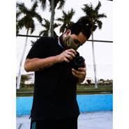vikocm's profile photo