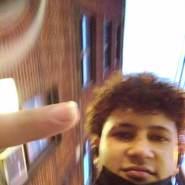 jafethm354347's profile photo