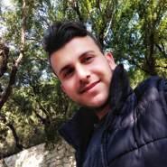 markoo334's profile photo