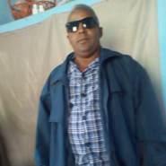 eduardoh682151's profile photo