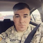 keithmaxwell302554's profile photo