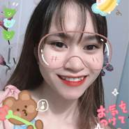namlun01's profile photo