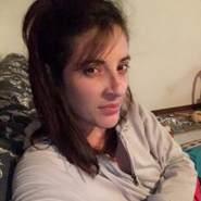 andream245889's profile photo