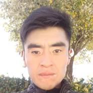 marcosa539702's profile photo