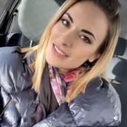 marianaesposito99030's profile photo