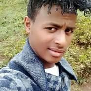sahbitj's profile photo