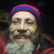 jamess139360's profile photo
