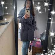 marinzonf's profile photo