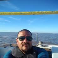 davidd96223's profile photo