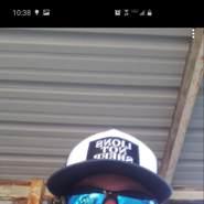 joshuag574827's profile photo