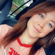 rileyr166957's profile photo