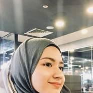 agentamirat394643's profile photo