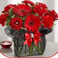 shhodh577421's profile photo
