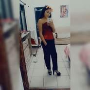 rosas547745's profile photo