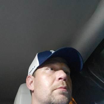 billa075684_Alabama_Single_Male