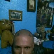 rodolfoa121095's profile photo