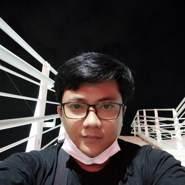 bahau14's profile photo
