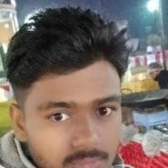 ganeshj855018's profile photo