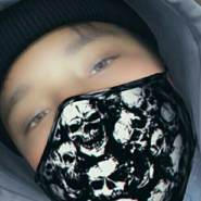 joshuae118241's profile photo