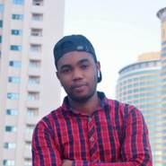 dotunf's profile photo