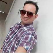 franciscoy86121's profile photo