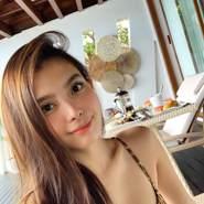 donnac258139's profile photo