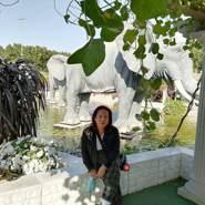 fathimav492206's profile photo