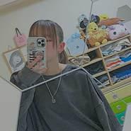userpr731's profile photo