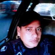 cesarm787's profile photo