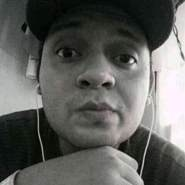 killuar's profile photo