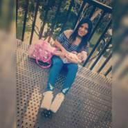 meybeling157094's profile photo