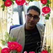 mahdea788389's profile photo