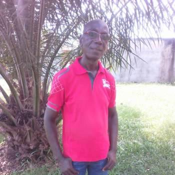 adolphef_Abidjan_Single_Male