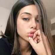 kavyabk115308's profile photo