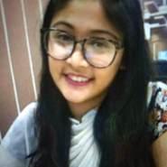 divya992351's profile photo