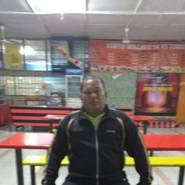 manann547918's profile photo