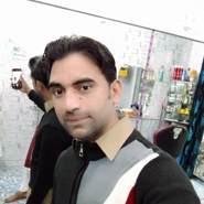 riazr162's profile photo