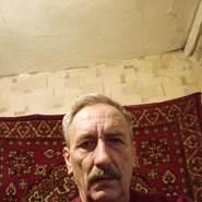 andreya870544's profile photo
