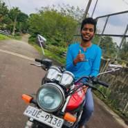 kavinda283894's profile photo