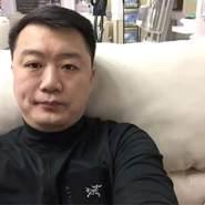 kelvin400021's profile photo