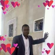 aaoa032's profile photo