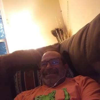 jamesd206336_Kentucky_Single_Male